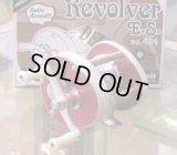 #424 Revolver DX