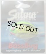 Salmo Bass Bug GB