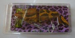 画像2: トトブリック 魚矢カラー