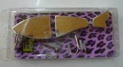 画像3: トトブリック 魚矢カラー