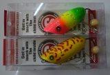 シブチン 魚矢限定カラー