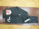DOWLUCK  山ちゃんジーンズ サイズ34